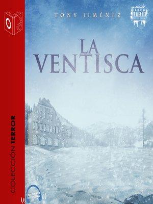 cover image of La Ventisca