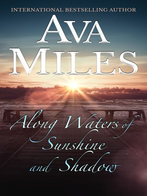 cover image of Along Waters of Sunshine and Shadow