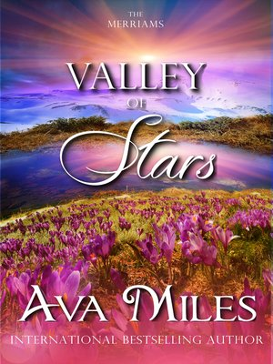 cover image of Valley of Stars
