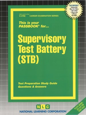 Supervisory Management Ebook