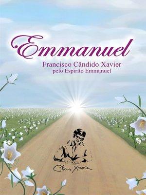 cover image of Emmanuel