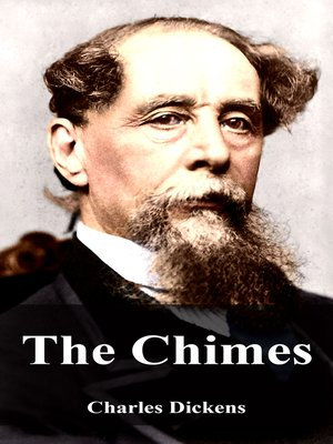 cover image of The Chimes
