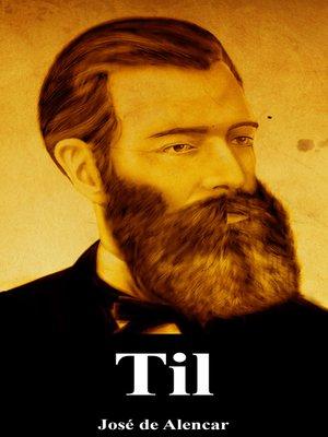 cover image of Til