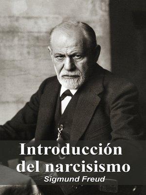 cover image of Introducción del narcisismo