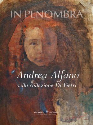 cover image of In penombra