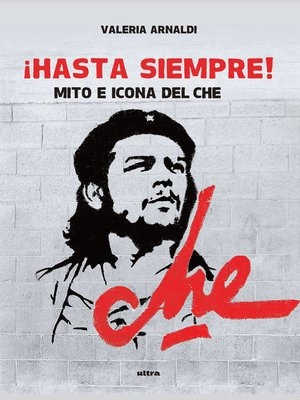 cover image of !Hasta siempre!