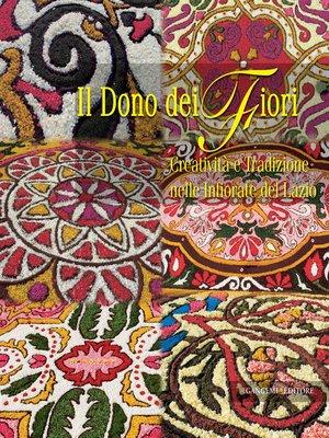 cover image of Il Dono dei Fiori