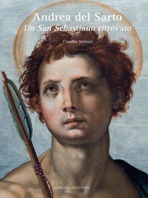 cover image of Andrea del Sarto