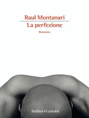 cover image of La perfezione