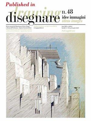 cover image of Forme essenziali, colore e paesaggio urbano nel progetto del sacro