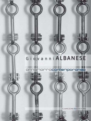 cover image of Giovanni Albanese