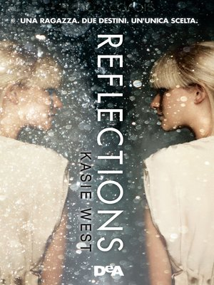 cover image of Reflections