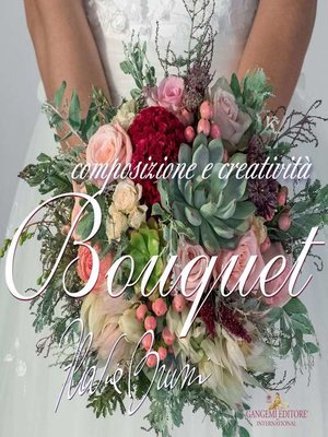 cover image of Bouquet