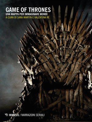 game of thrones ebook free
