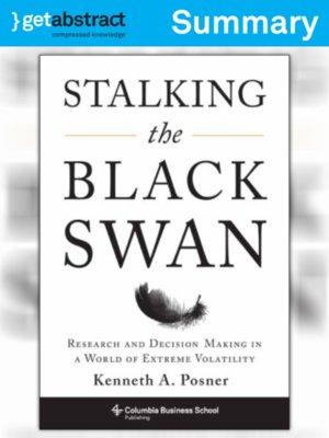the black swan pdf ebook