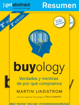 Buyology Truth And Lies About Why We Buy Pdf