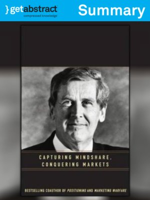 cover image of Trout on Strategy (Summary)