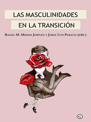 cover image of Las masculinidades en la Transición