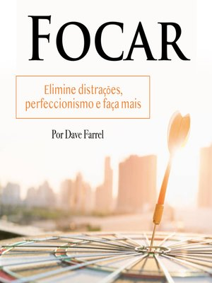 cover image of Focar