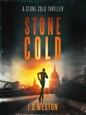 stone cold david baldacci pdf
