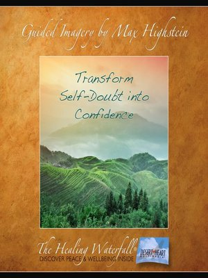 cover image of Transform Self-Doubt into Confidence