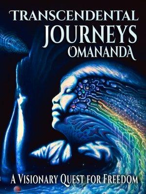cover image of Transcendental Journeys