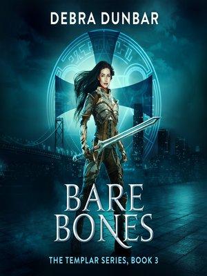 cover image of Bare Bones