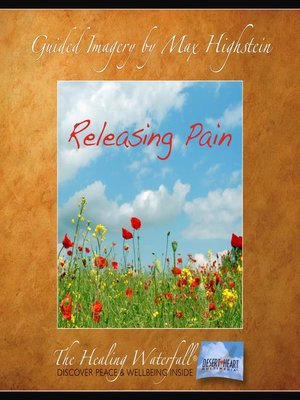 cover image of Releasing Pain