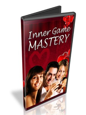 cover image of Hypnosis to Attract Your Soul Mate
