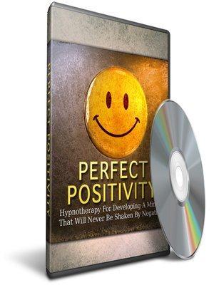 cover image of Hypnosis for Developing an Unshakeable Positive Mindset