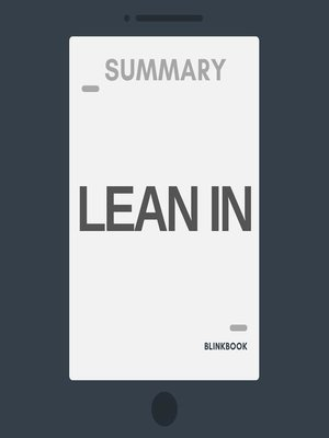 cover image of Summary