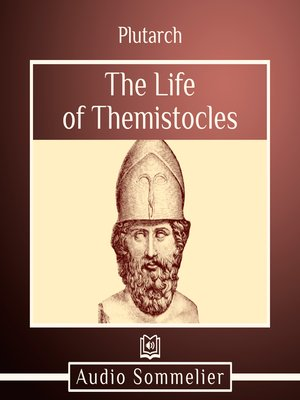cover image of The Life of Themistocles
