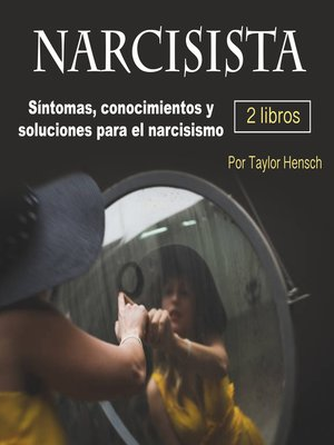 cover image of Narcisista