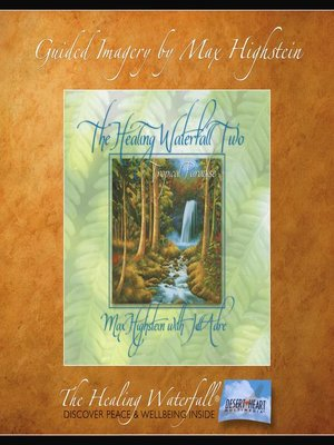 cover image of The Healing Waterfall II