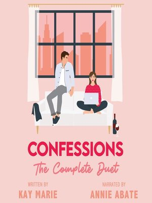 cover image of The Complete Duet