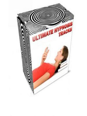 cover image of Hypnosis for Ultimate All Round Success