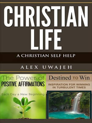 cover image of Christian Life
