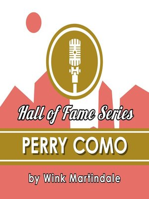 cover image of Perry Como