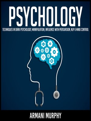cover image of Psychology