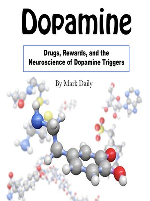 cover image of Dopamine