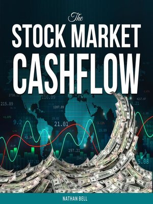 cover image of The Stock Market Cashflow