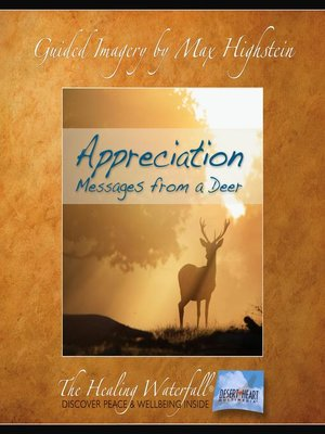 cover image of Appreciation