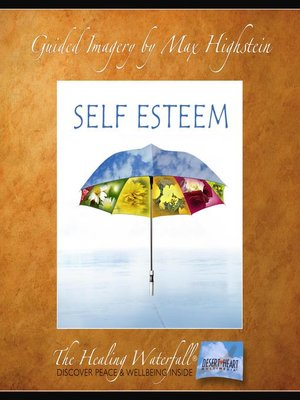 cover image of Self Esteem