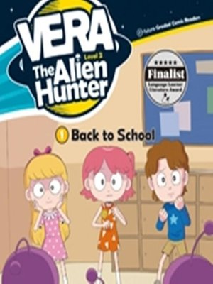 cover image of Back to School