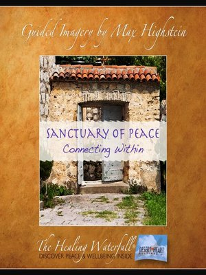 cover image of Sanctuary of Peace