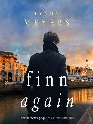 cover image of Finn Again