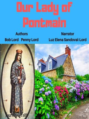 cover image of Our Lady of Pontmain