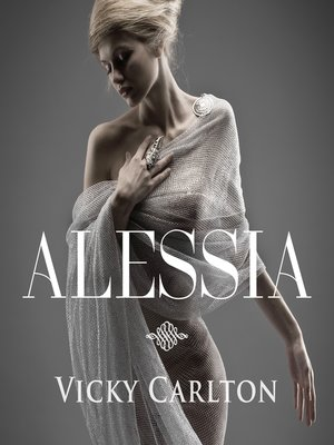 cover image of Alessia