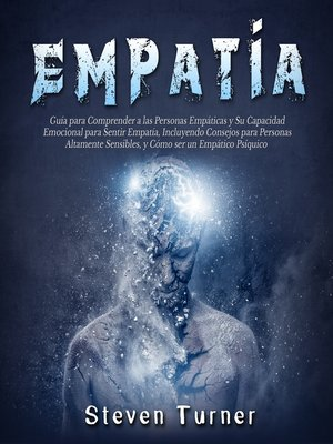 cover image of Empatía