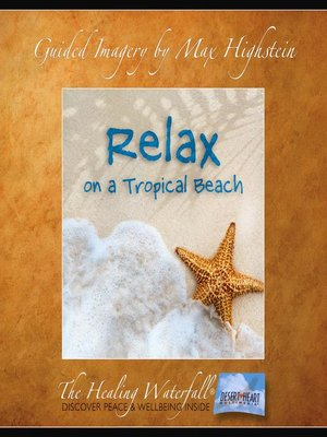 cover image of Relax on a Tropical Beach